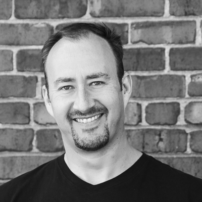 Alistair Croll citation startup