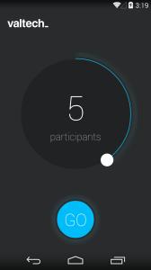 agile-timer