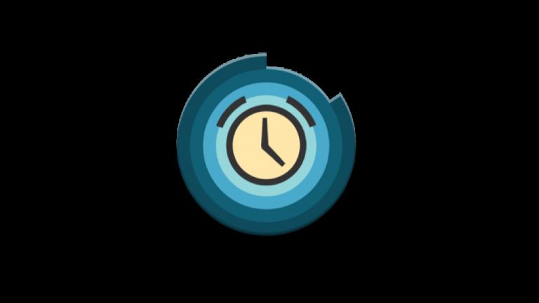 icone-agile-timer