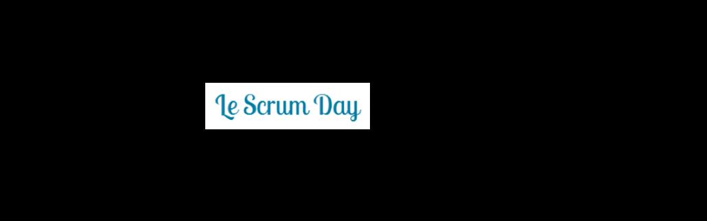 scrumday-agile-2012-logo