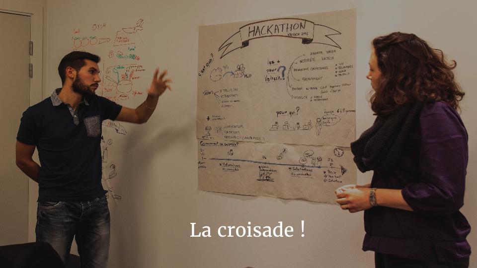 croisade-societe